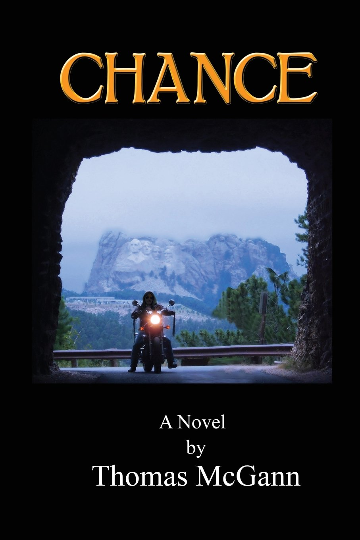 Chance ebook