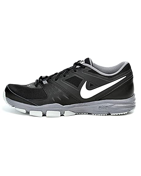 Air Tr Nike Turnschuhe Herren One yvN0Pnm8wO