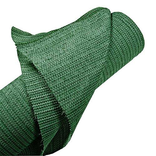 Coolaroo Extra Heavy Shade Fabric