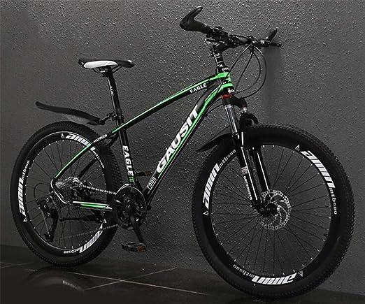 Tbagem-Yjr Ciudad Bici del Camino De Montaña De La Bicicleta For ...