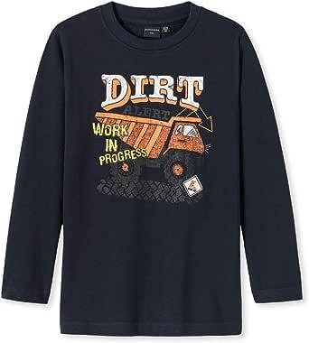 Schiesser Camiseta para Niños