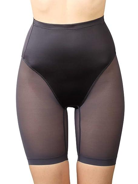 3a18fef77b Triumph Tummy   Thigh Shapewear  Amazon.in  Clothing   Accessories