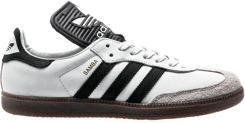 adidas Originals Samba Classic OG MIG