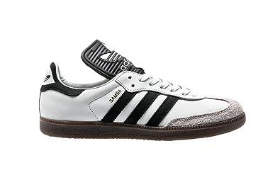 2adidas donna scarpe vintage