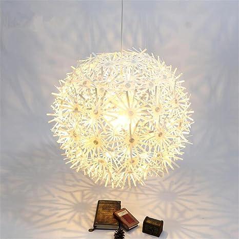 H&M lampade a sospensione Lampadario Lampadario a sospensione ...