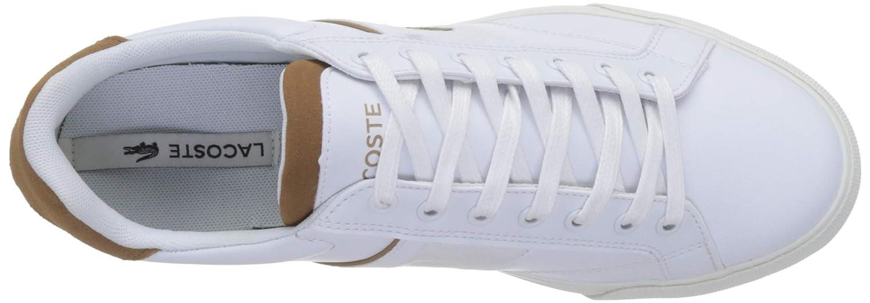 itChaussures Fairlead 119 HommesAmazon Cma Pour Lacoste Sacs Et 1 Sneaker CredxoWB