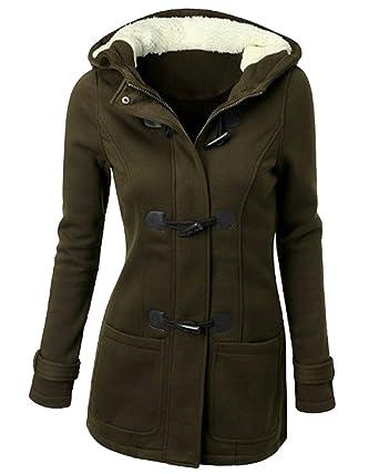 Winterjacke oder mantel