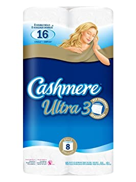 cashmere ultra coupon canada