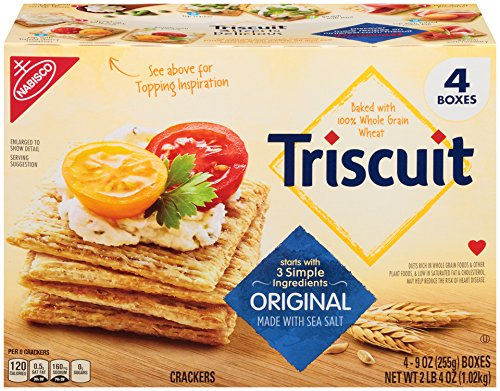triscuit-original-crackers-36-ounce