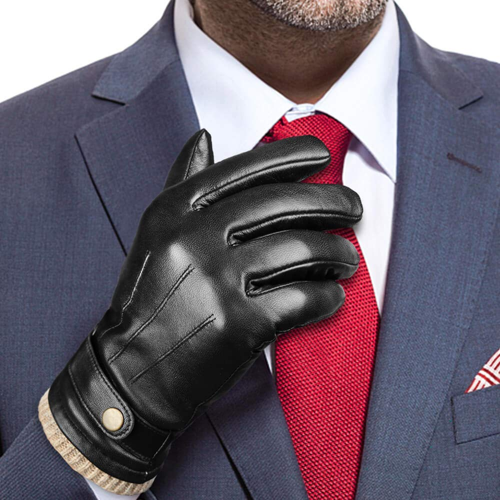 Best Rated in Men's Novelty Gloves & Helpful Customer