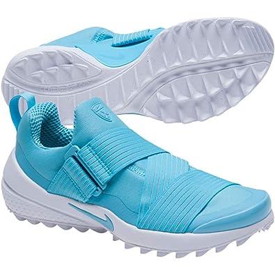 c2dfef9a Amazon.com | Nike Womens Air Zoom Gimme Spikeless Golf Shoes ...