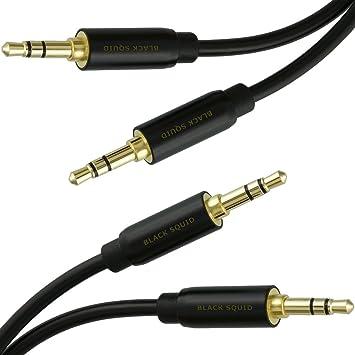 shielded audio jack wiring get wiring diagram Guitar Input Jack Wiring Mono