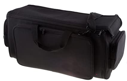 d206e56d16dd Image Unavailable. Image not available for. Color  Bagpipe Carry Case ...