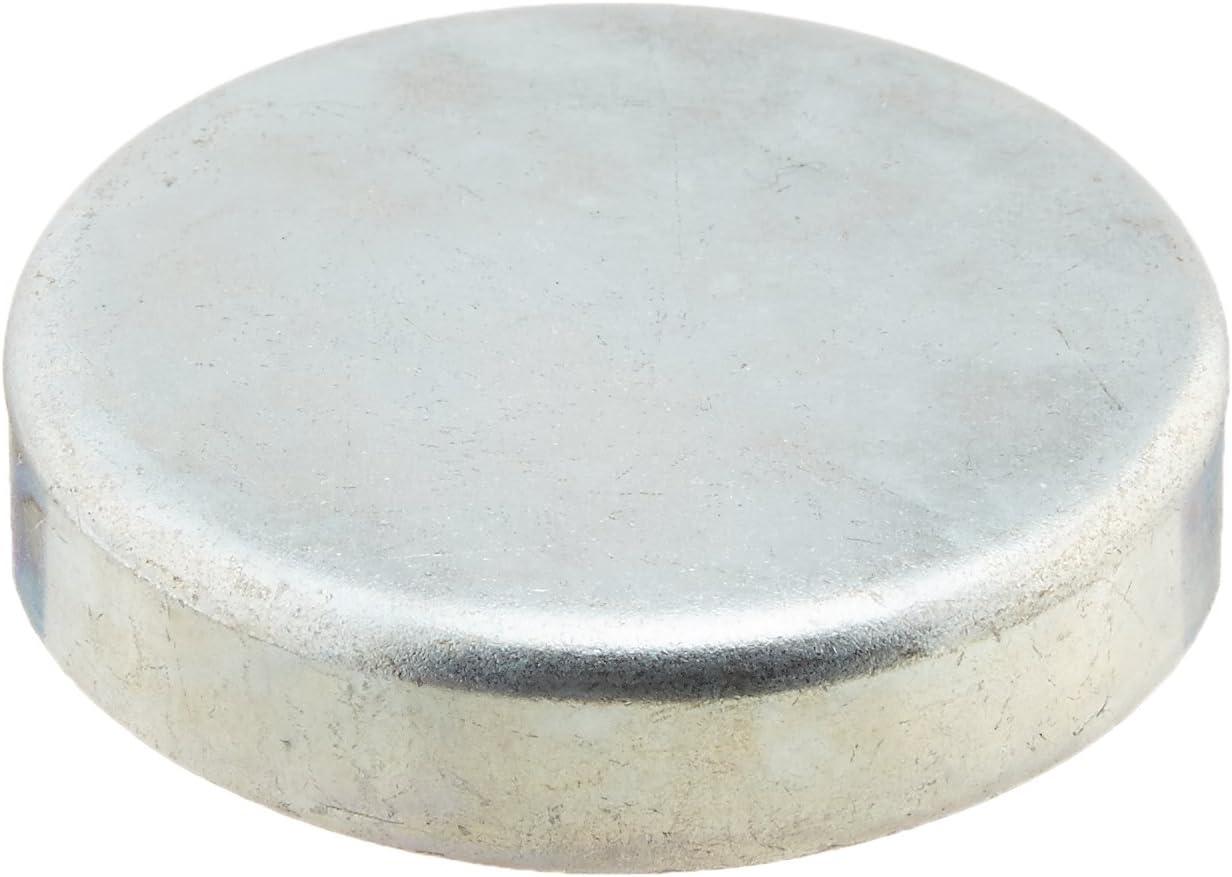 Dorman 555-050 2-1//8 Steel Cup Type Expansion Plug