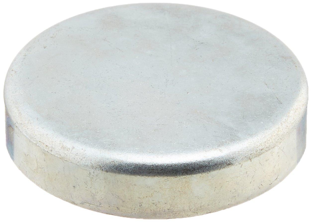 Dorman (555-050) 2-1/8' Steel Cup Type Expansion Plug