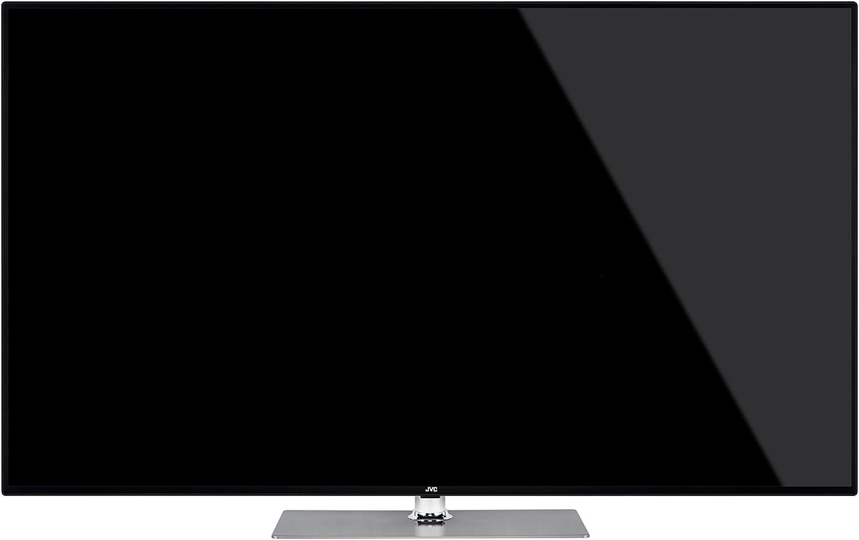 JVC LT-49VU900 - Televisor (124 cm/49