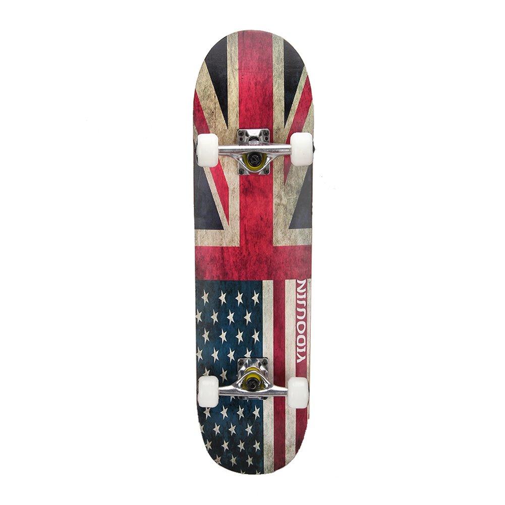 Skateboards best deals