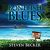 Bonefish Blues | Steven Becker
