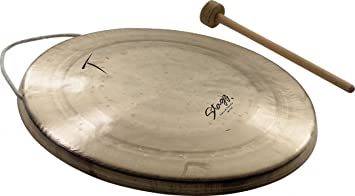 Image result for stagg 14 inch gong