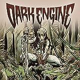 Dark Engine (Issues) (5 Book Series)