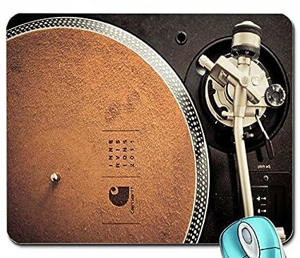 Entretenimiento Música Vinilo Tocadiscos Technics Tocadiscos ...