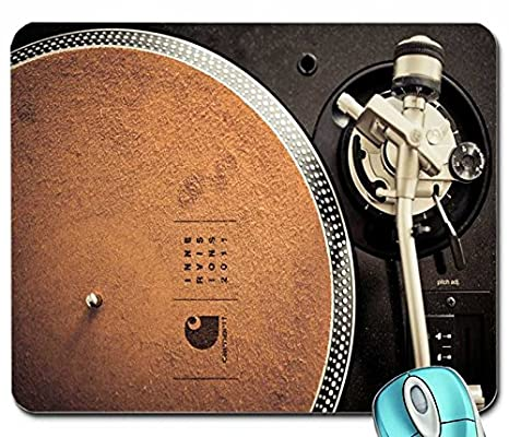 Entretenimiento Música Vinilo Tocadiscos Technics Tocadiscos 2560 ...