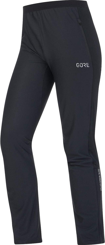 Gore Men's R3 Gws Pants