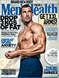 Kindle Store : Men's Health UK