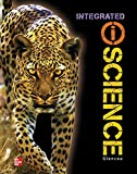 Glencoe Integrated iScience, Course 2, Grade 7, Student Edition (INTEGRATED SCIENCE)