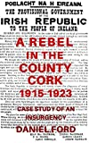 A Rebel in the County Cork, 1915-1923: Case Study of an Insurgency (Long Essay, submitted in partial fulfillment of the M.A. degree at King's College London)
