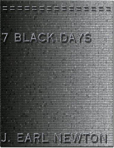 7-black-days