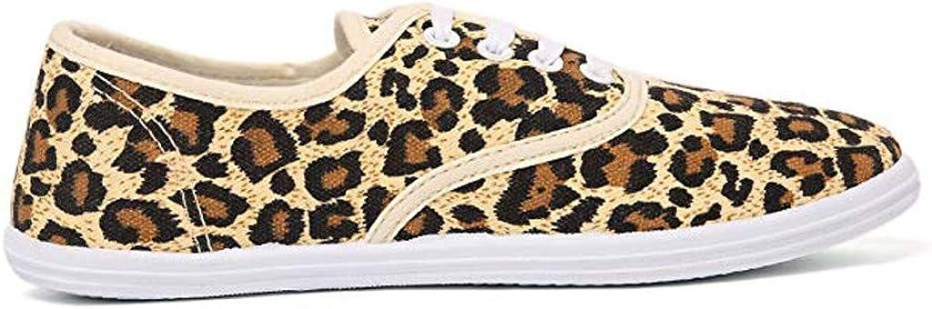 ღWave166 /• Comfortable Sneakers Women Soft Running Shoes Slip On Ladies Shoes Lace Up Shoes for Women Office Plat Shoes for Climbing Shoes for Going Out Low Top Sneakers