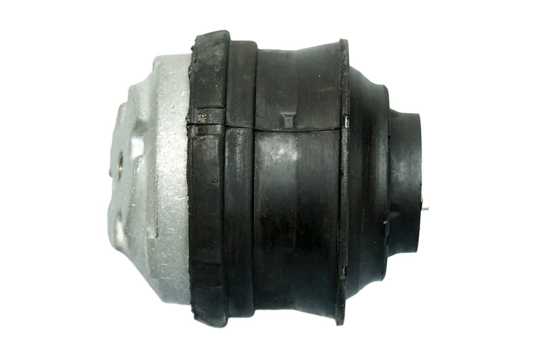 Westar EM-5734 Engine Mount