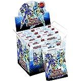 Yu-Gi-Oh! - Jeux de Cartes - Decks Anglais - Synchron Extreme (Synchronique Extrême) Anglais