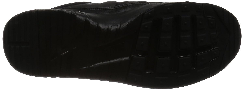 Nike Damen X Air Max Thea Ultra Premium 848279 003 Sneaker