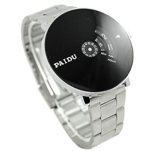 Reloj de los Hombres 404bc9e13329