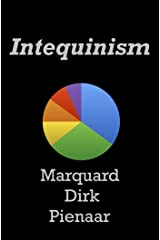 Intequinism Kindle Edition