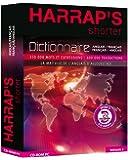 Harrap's Shorter V3 Français/anglais/français