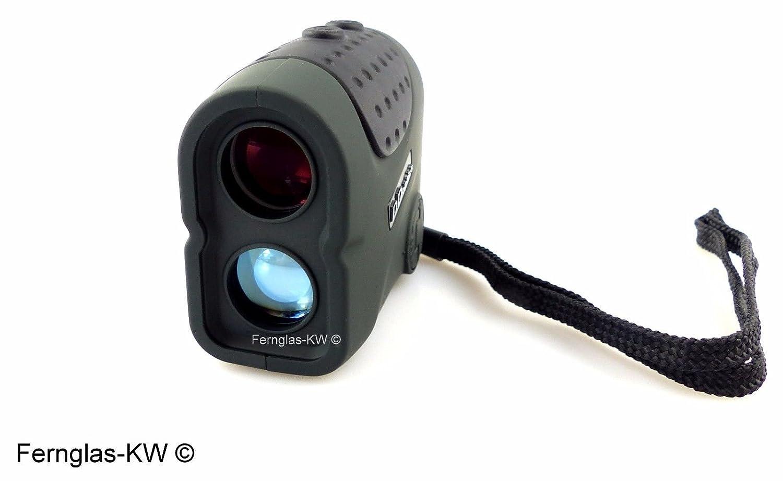 Nikon Laser Entfernungsmesser Aculon Al11 Test : Ddoptics entfernungsmesser rf mini amazon elektronik
