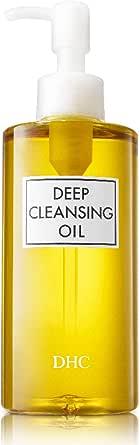 DHC Deep Cleansing Oil, 6.7 fl. oz/200 ml