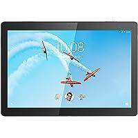 "Lenovo Tab M10 - Tablet de 10.1"" HD/IPS (Qualcomm Snapdragon 429, 2 GB de RAM, 32 GB ampliables hasta 128 GB, Android…"