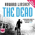 The Dead | Howard Linskey