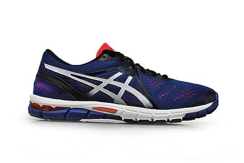 Asics Gel-Excel 33 3 Running Shoe Navy / White / F