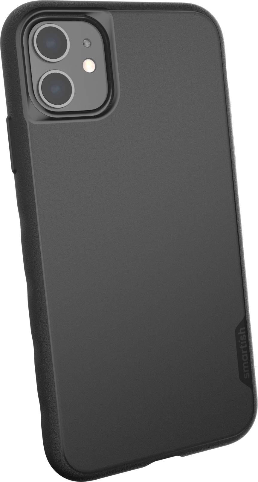 Funda para Iphone 11 (6.1) SMARTISH [7T5Y7KRR]