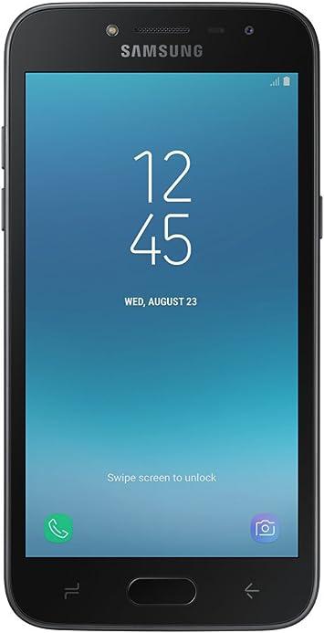 Samsung Galaxy Grand Prime Pro SM-J250F 12.7 cm (5