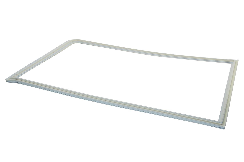Hotpoint C00114661Gefriergeräte Accessory/Doors/Freezer Door Seal Gasket