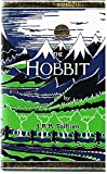 Download The Hobbit, or There and Back Again in PDF ePUB Free Online
