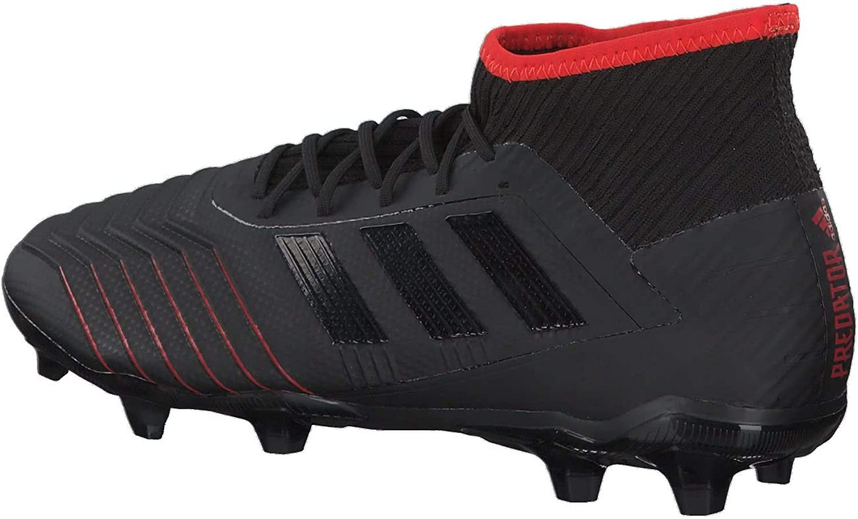 adidas Predator 19.2 FG Chaussures de Football Homme