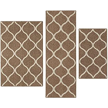 maples rugs rebecca 3piece accent rug set