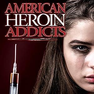 American Heroin Addicts Radio/TV Program